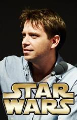 Gareth Edwards to direct first Star Wars spinoff movie