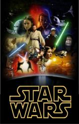 Happy Star Wars Day! Come and vote for your favorite…!