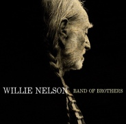 Single review: Willie Nelson - The Wall