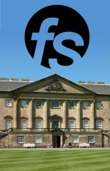 Nostell Priory to host Fueled-Society showcase
