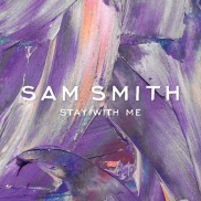 Single review: Sam Smith - Stay With Me