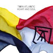 Single review: Twin Atlantic - Heart and Soul