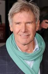 Harrison Ford injury will not delay Star Wars Episode VII release date