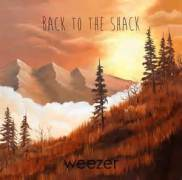Single review: Weezer - Back to the Shack