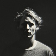 Single review: Ben Howard - End of the Affair