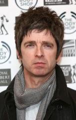 Noel Gallagher is back with a new single, new album and new tour!