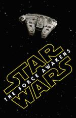 Leaked details of the upcoming Star Wars trailer #2