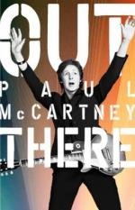 Paul McCartney pre-sale fail