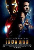 01 - Iron Man