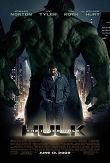 02 - The Incredible Hulk