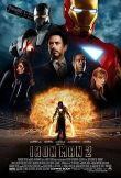 03 - Iron Man 2