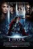 04 - Thor