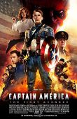 05 - Captain America The First Avenger