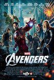 06 - The Avengers