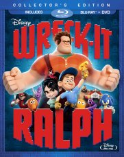Wreck-it-ralph-blu-ray-cover-32